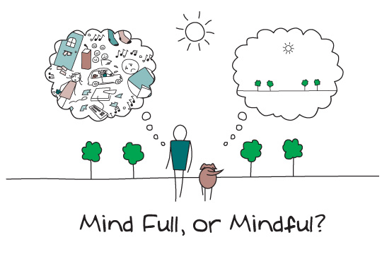mindfulness en vallecas