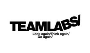 logo-teamlabs_vector-589x346