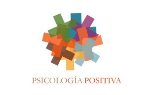 psicologos en vallecas, psicologia positiva madrid