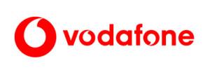 vodafone_logo_2592