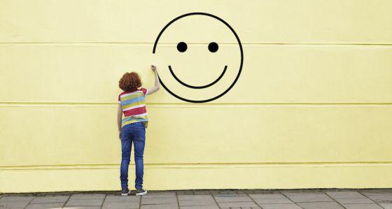 ser feliz - tareas positivarte