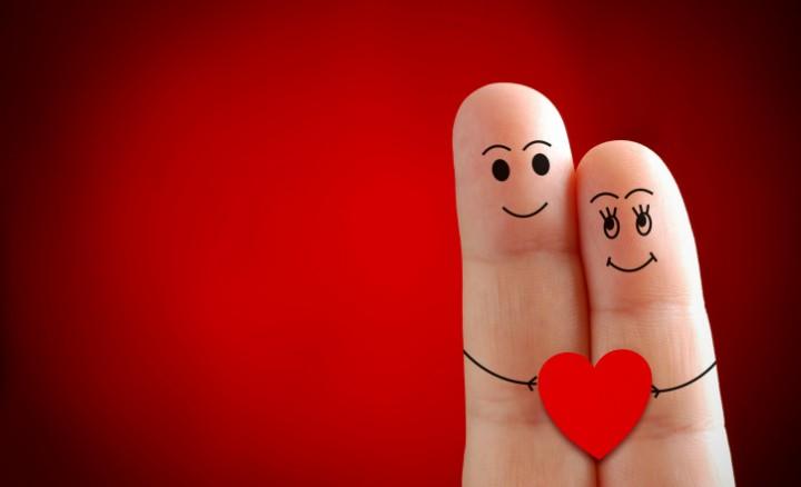 terapia de pareja positivarte