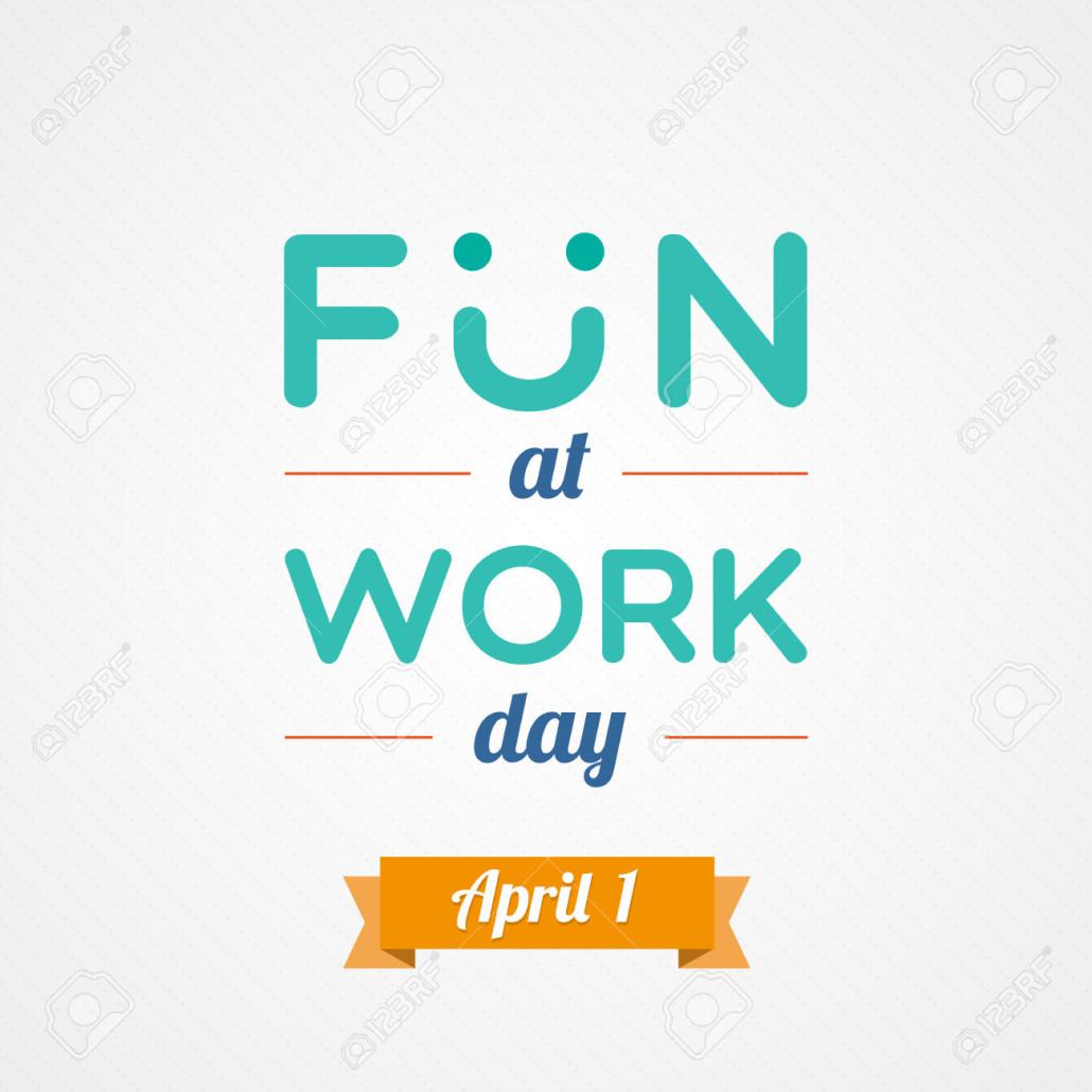 dia felicidad en el trabajo positivarte