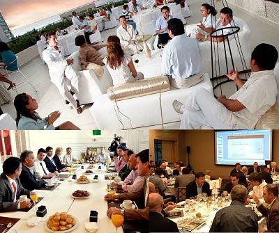 Eventos-empresariales