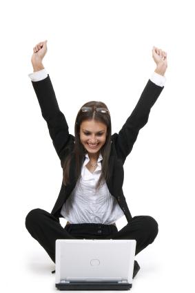 ejecutiva-feliz