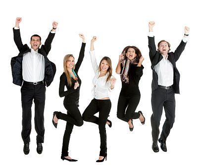 felicidad-en-el-trabajo