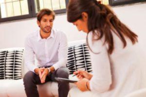 psicologos en vallecas