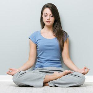 Relajación y Manejo del estrés - Aprender a relajarse - Técnicas contra el estrés - Meditación Mindfulness Madrid