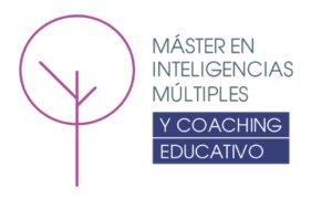 Máster de inteligencias múltiples y Coaching educativo