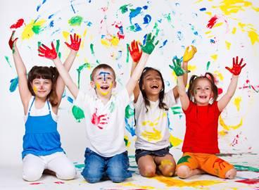 psicologia infantil y terapia para niños vallecas en positivarte