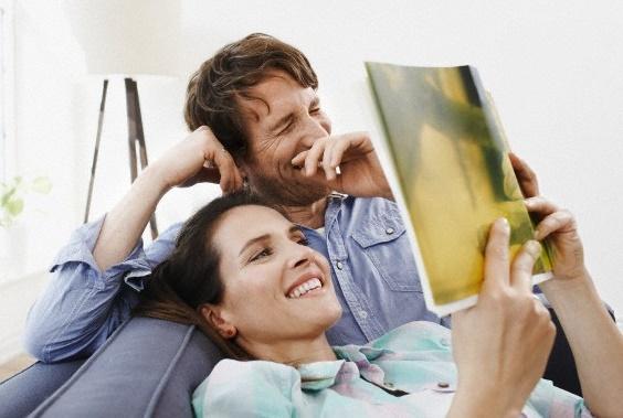 terapia de pareja en vallecas madrid