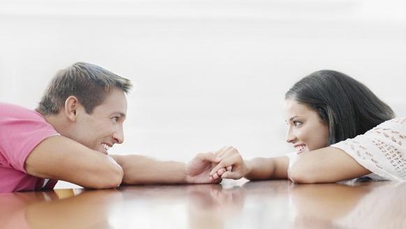 terapia de pareja positivarte madrid