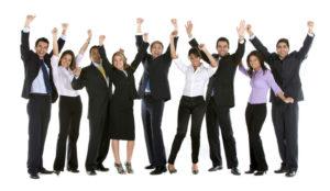 Eventos para empresas-Positivarte