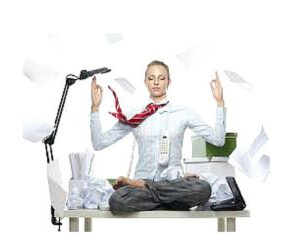 gestion-del-stress-