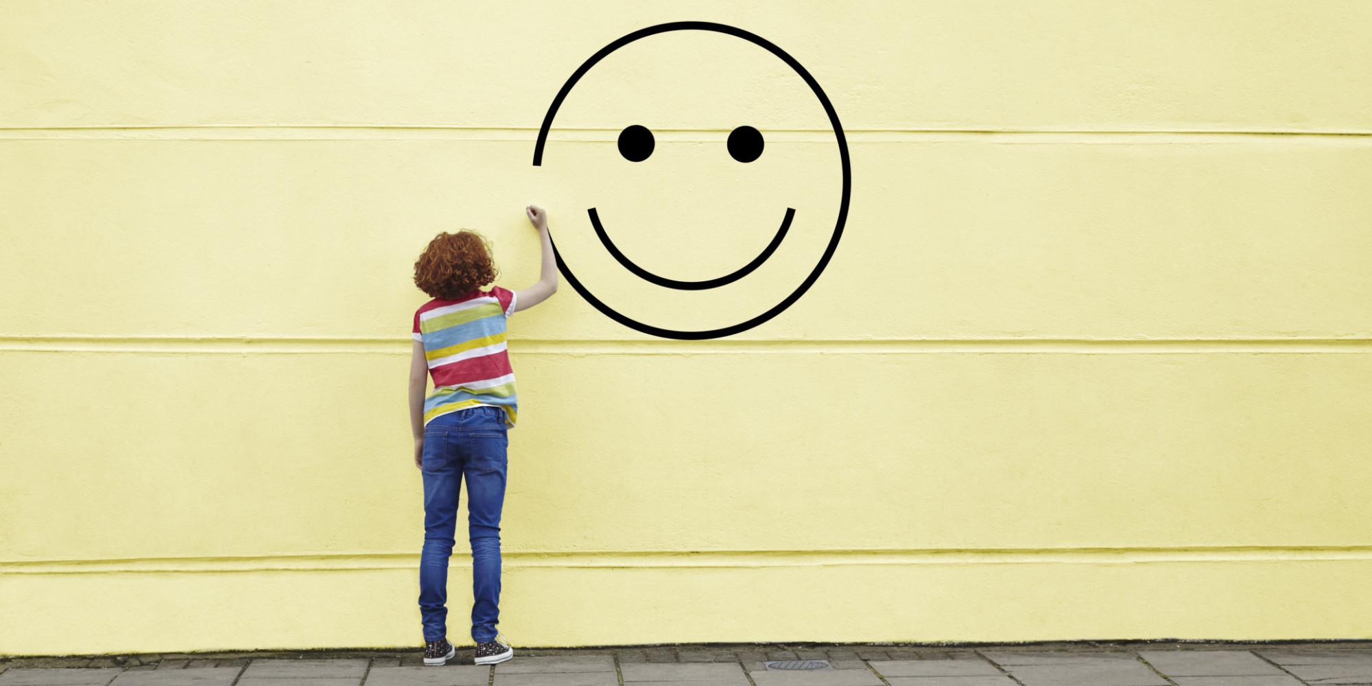 Emociones Positivas - AprendeASerFeliz - Psicologos Madrid - Psicología Positiva - Regala Felicidad