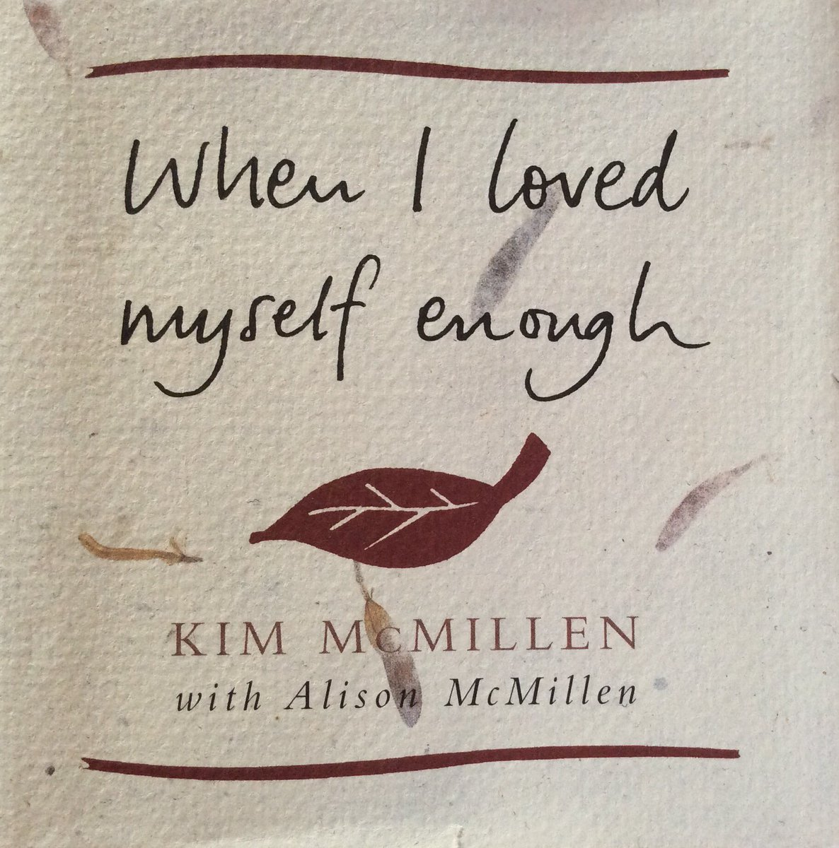 Kim McMillen