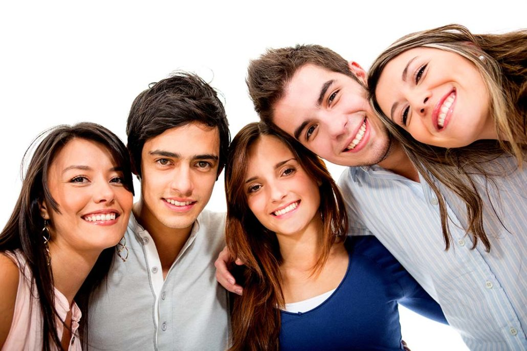 terapia para adolescentes vallecas
