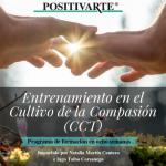 ENTRENAMIENTO EN EL CULTIVO DE LA COMPASIÓN (CCT)
