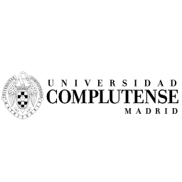 31462-universidad-complutense-madrid-logo-icon-vector-icon-vector-eps.png