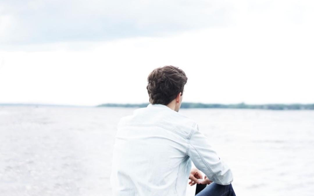 Dejar a un lado lo que sientes, para centrarte en lo que mereces