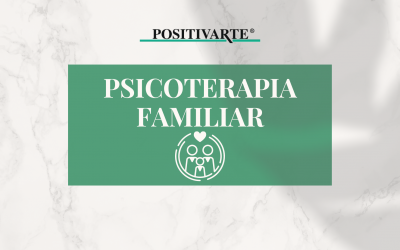 Psicoterapia familiar en Vallecas