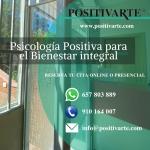Psicólogos en Vallecas