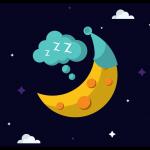 Tratamiento para el Insomnio
