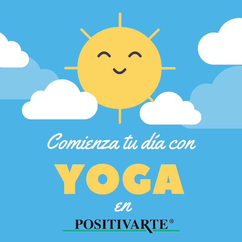 practicar yoga en vallecas
