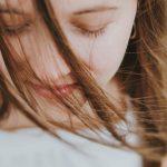 Ejemplo de cómo aprender a utilizar el Mindfulness en el día a día