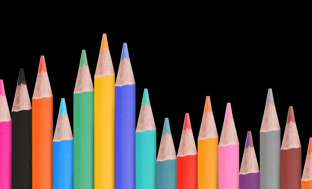 Principales Programas de Mindfulness para Niños