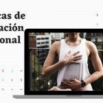 Creación de Recursos de regulación emocional para IFSES