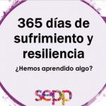 Psicología Positiva Webinar gratuito online para aprender resiliencia y afrontar covid